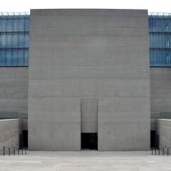 Das Ägyptische Museum München – ab Juni im Kunstareal