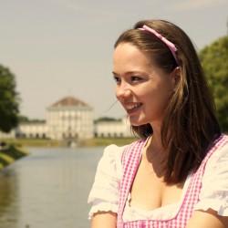 Nina Bindl