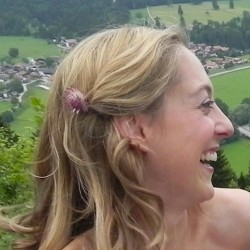 Dr. des. Katharina Schmidle